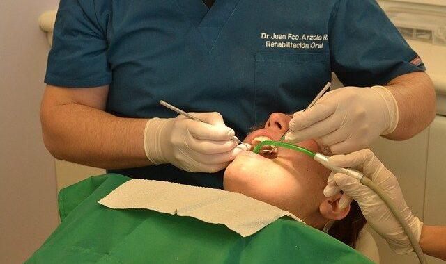 reženjska operacija