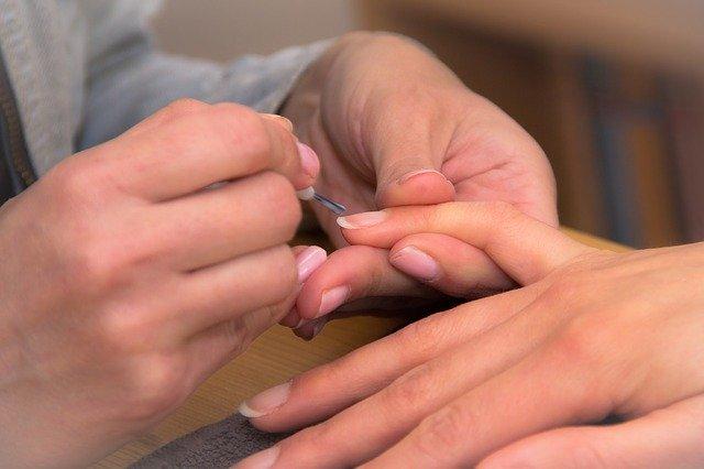 gljivice-na-noktima-nokti